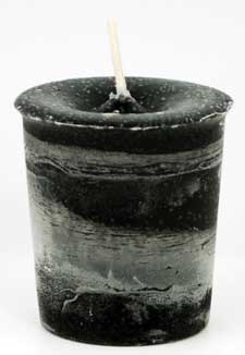 Protection Herbal votive