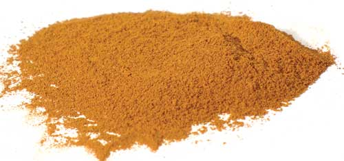 Cinnamon powder 1Lb