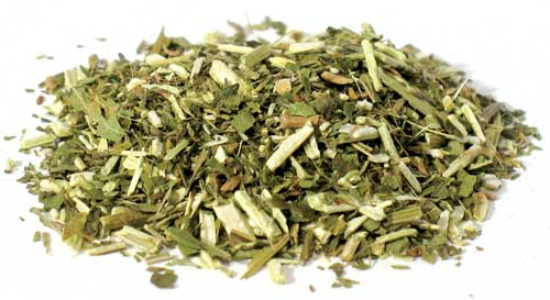 Vervain cut 1oz 1618 gold
